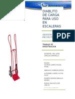 DIABLITO DE CARGA PARA USO EN ESCALERAS.docx