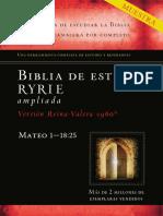 151360471-Muestra-Biblia-de-Estudio-Ryrie-Ampliada-pdf.pdf