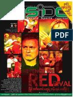 Inside Weekly Sports Vol 4 No 28.pdf