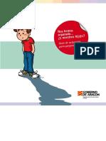 Guía Divorciosv_05.pdf