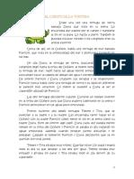 EL CUENTO DE LA TORTUGA.pdf
