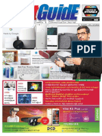 Net Guide Journal Vol 4 Issue 56.pdf