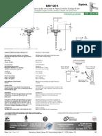 e907-ce-6_tec.pdf