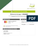 pago dugraf.pdf