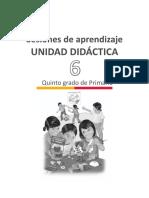 unidad-5to-grado.pdf
