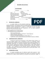 ANAMNESIS (1).doc