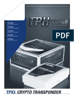 Jma Tph Cloner Manual v 22