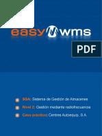 pressentacio-es-2010-8093.ppt