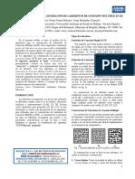 Algoritmo_para_la_generacion_de_laberint.pdf
