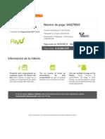 ReciboPago-BALOTO-845276003.pdf
