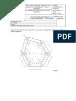 Examen1 de Fundamentos de Dibujo