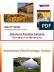 umn_drainage_design.pdf