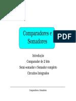 Comparadores_e_Somadores.pdf