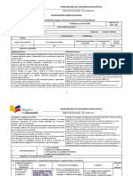 Planificacion Curricular Anual BGU.pdf