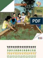 Etnociencia Perspectiva Pedagogica de Los Estudios Afrocolombianos Para La Ensenanza (1)