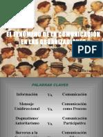 Clase Comunicacion 2008.pptx