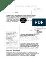 Apuntes metodologia para formular investigaciones