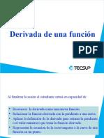 DIAPOSITIVA Derivadas_ Definición (1)