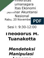 Th.M.Tuanakotta_presentasi_Untar-20Nov2012.ppt