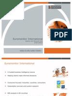 Presentación Euromonitor [EDocFind.com]