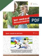 Sport - nawyk na cale zycie last.pdf