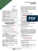 PDF Aula 11.pdf
