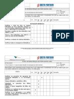 ANEXO II - Plano de Manutencao Programada Perfuratriz c850