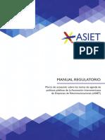 L 6 Manual_Regulatorio Cap 1 y 2