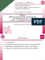 tema6parte1.pdf