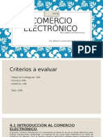 unidad 4 y 5comercio electronico.pptx