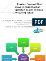 Monitoring Terapi Obat(1).pptx