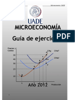 85732038-Guia-de-Trabajos-Practicos-Micro-2012-DEEFI.doc