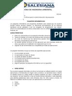 PAQUETES INFORMÁTICOS.docx