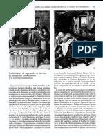 Roeck - Humanismo, Reforma y Contrarreforma