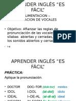 aprenderinglsunidad2-131127195906-phpapp02