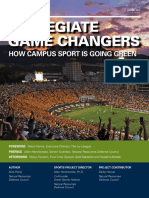 NRDC Collegiate Game Changers Report.pdf