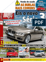 Autohoje Nº 1330.pdf