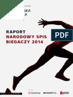 Nsb Raport