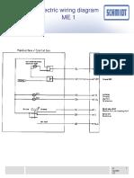 Wiring Diagram SeniorME