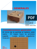GO_IIREglas.pptx
