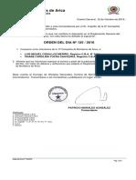 Ord-día 125-2016 Ingreso Vol. 6a