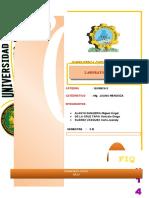 Laboratorio-de-Quimica-12-y-3.docx