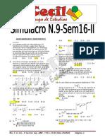 Simulacro n.9 Sem16 II (Reparado)