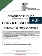 artes_musica_banda_dissertativa_643.pdf