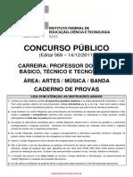 artes_musica_banda_objetiva_643.pdf