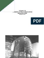 Chapter 10-14 Fabrikasi