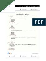 FORMA_155 RESUELTA.pdf