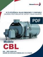 CB-7481_CBL_FiretubeBrochureMarch13_ESP_Rev1.pdf