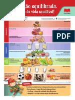 Cartaz_alimentacao_equilibrada.pdf