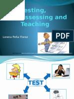testingassessingandteaching-131204223637-phpapp02